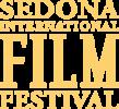 fest-logo-sedona-gold2-1
